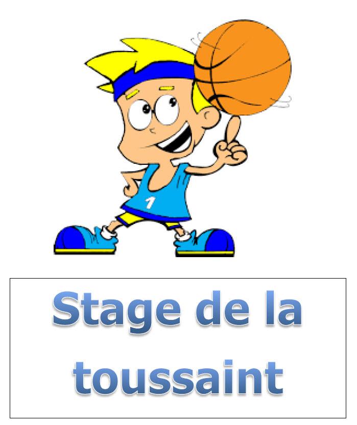 Stage Toussaint.jpg
