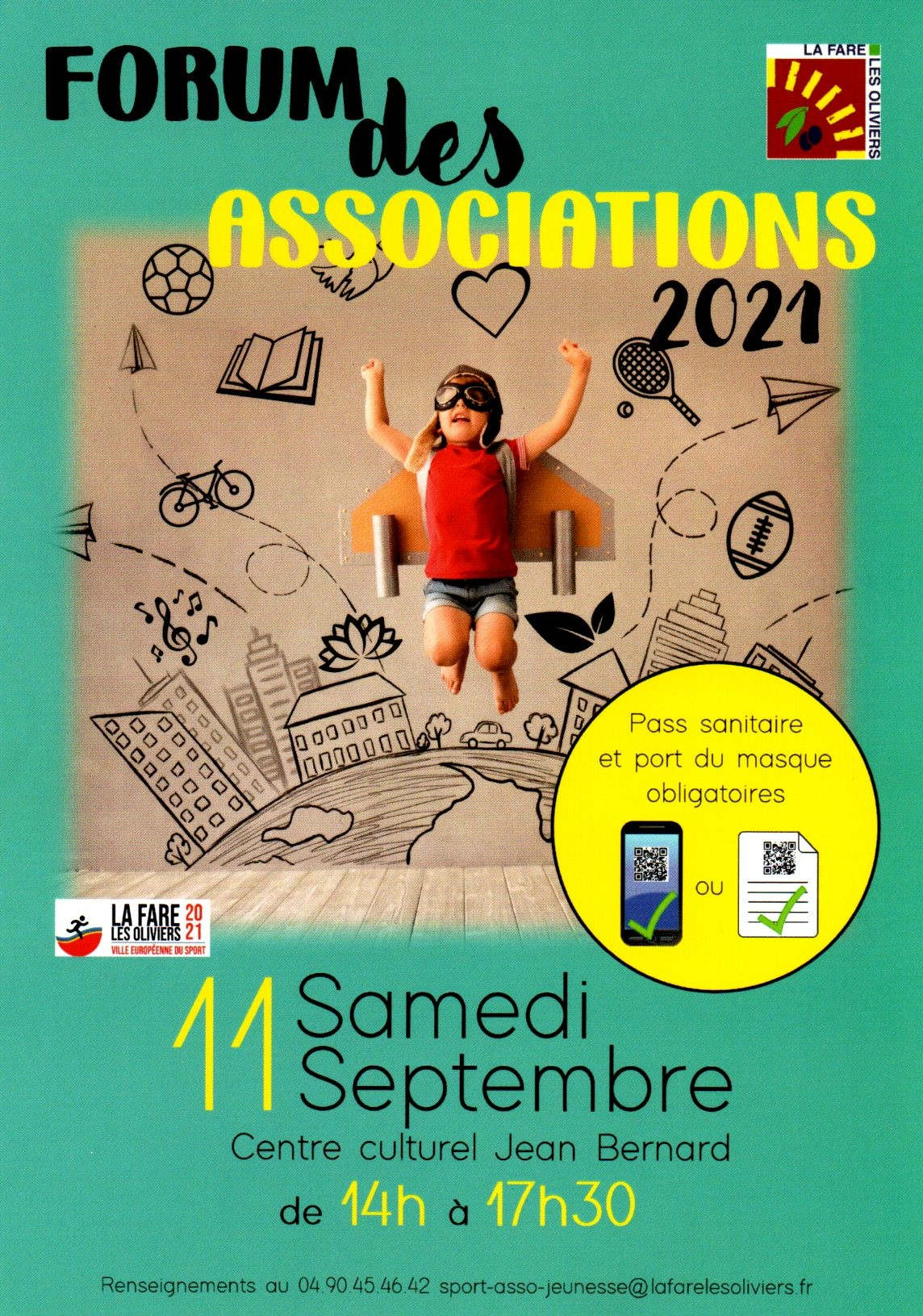 ForumAssociationsLaFare2021.jpg